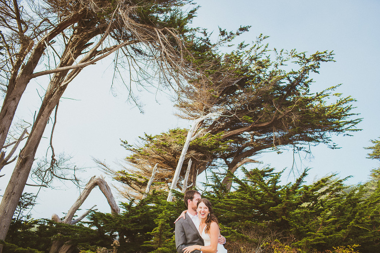 sea ranch lodge wedding photographer sonoma coast beach