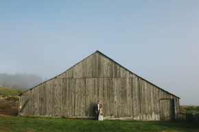 sea ranch wedding photographer | sonoma coast beach wedding | still music: wedding photography sea ranch wedding