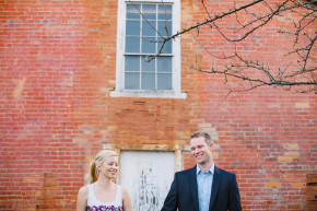 monterey bay wedding photographer santa cruz