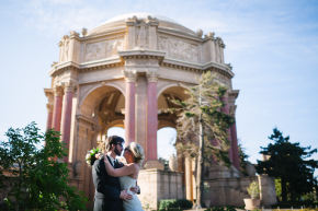 san francisco wedding santa cruz wedding photographer